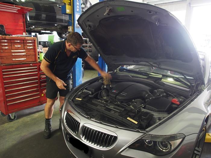 EFI-Diagnostics-BMW-510HP